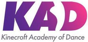 Kinecroft Academy of Dance